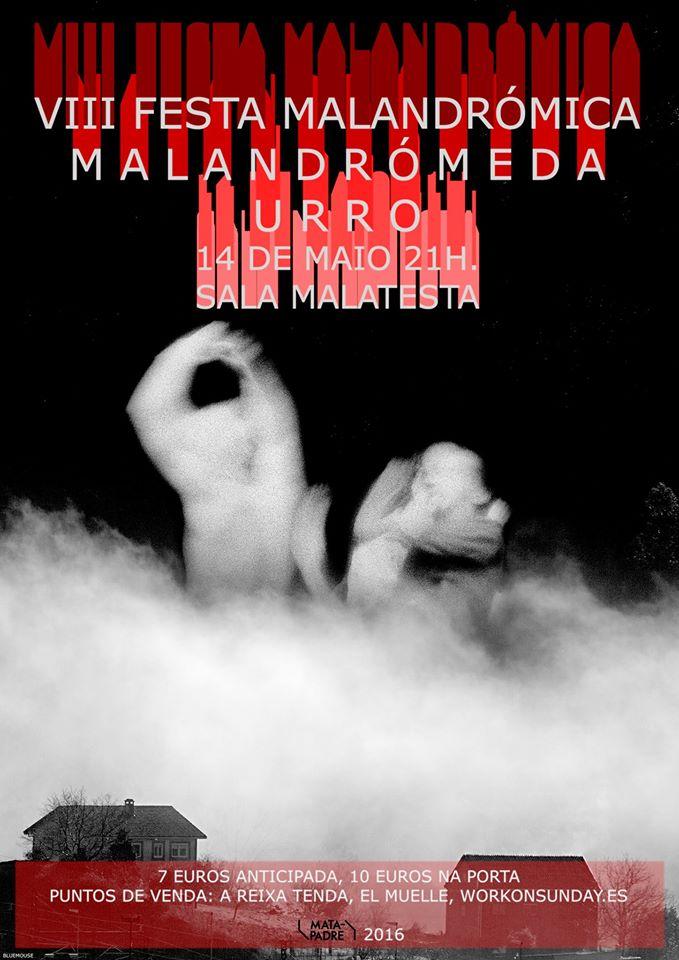 malandromeda_sala