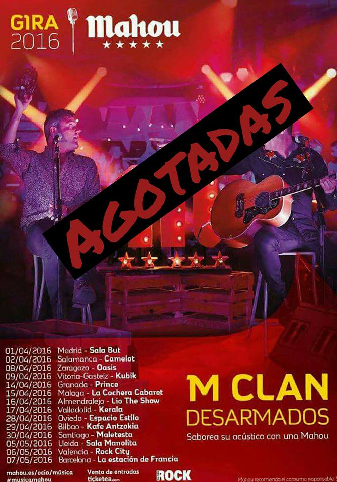 mclan_sala