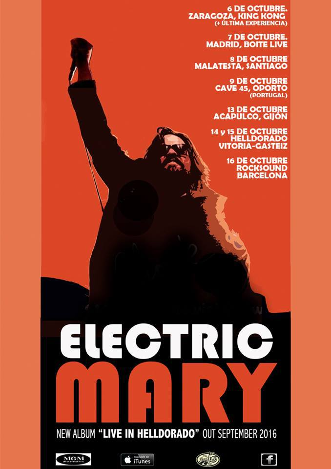 elecric_mary