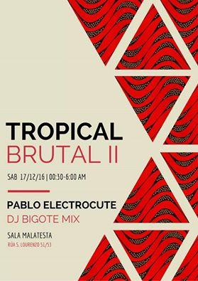 tropicalbrutal