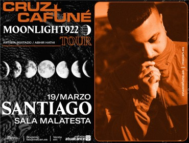 cruzcafune-moonlight922-tour_Mesa de trabajo 1 copia 4