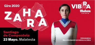 AF-Gira Vibra Mahou 2020-Zahara-Cabecera Newsletter-CIUDADES_AF-Gira Vibra Mahou 2020-Zahara-Cabecera Newsletter-SANTIAGO (1)